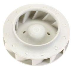Pompe de vidange pour lave-linge / vaisselle - Indésit Ariston C00272890