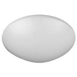 Thermostat de four 300°C – Scholtes Indésit C00130215