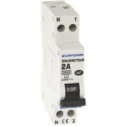 Carte électronique pour robot multifonctions Masterchef – Seb Moulinex MS-0A13224