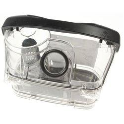 Moteur de ventilateur pour lave-linge – Indésit C00278310