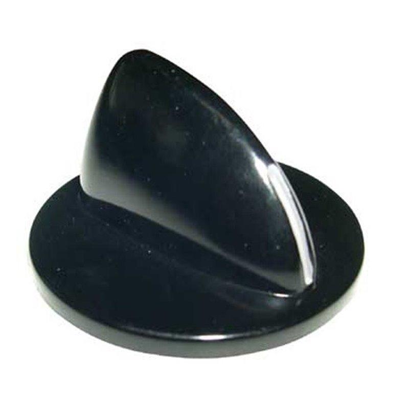 Hublot complet pour lave-linge – Indésit C00116557