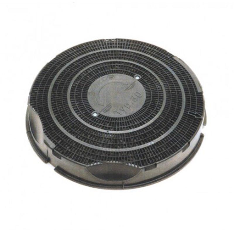 Charnière de portillon freezer – Indésit Ariston C00059845