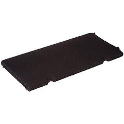Fabrique à glace pour réfrigérateur – Indésit C00196027