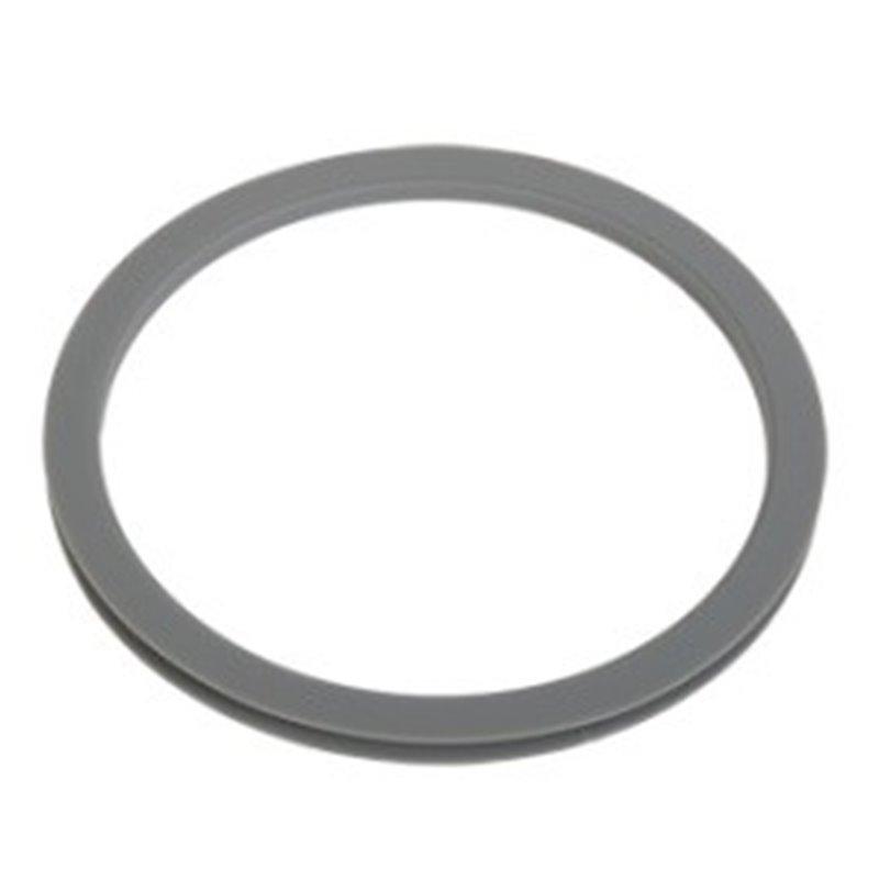 bouton poussoir on off blanc pour lave vaisselle ind sit. Black Bedroom Furniture Sets. Home Design Ideas