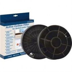 Thermocouple 440 mm pour cuisinière / four – Indésit Scholtes C00139362