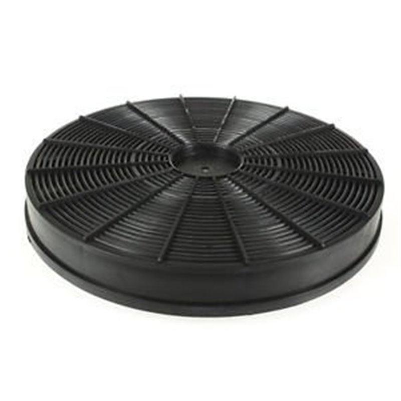 Thermostat de four 230°C 16A – Indésit Scholtes C00139061