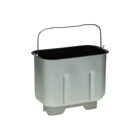 Thermostat 077B6906 pour réfrigérateur – Indésit Ariston C00267122