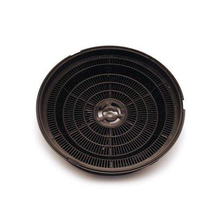 Joint de hublot pour lave-linge – Indésit Ariston C00097371