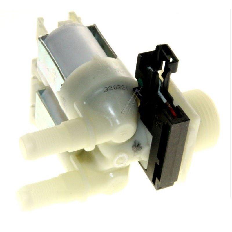 Injecteur gaz butane pour four – Indésit Scholtes C00044794