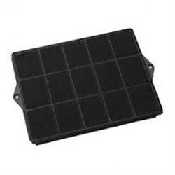 Axe de roulette de panier de lave-vaisselle – Indésit Ariston C00094189