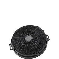 Embout de support de bras de lavage inférieur – Indésit Ariston C00144189