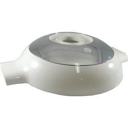 Thermostat Danfoss 077B6192 GDA réfrigérateur-congélateur – Indésit C00111457