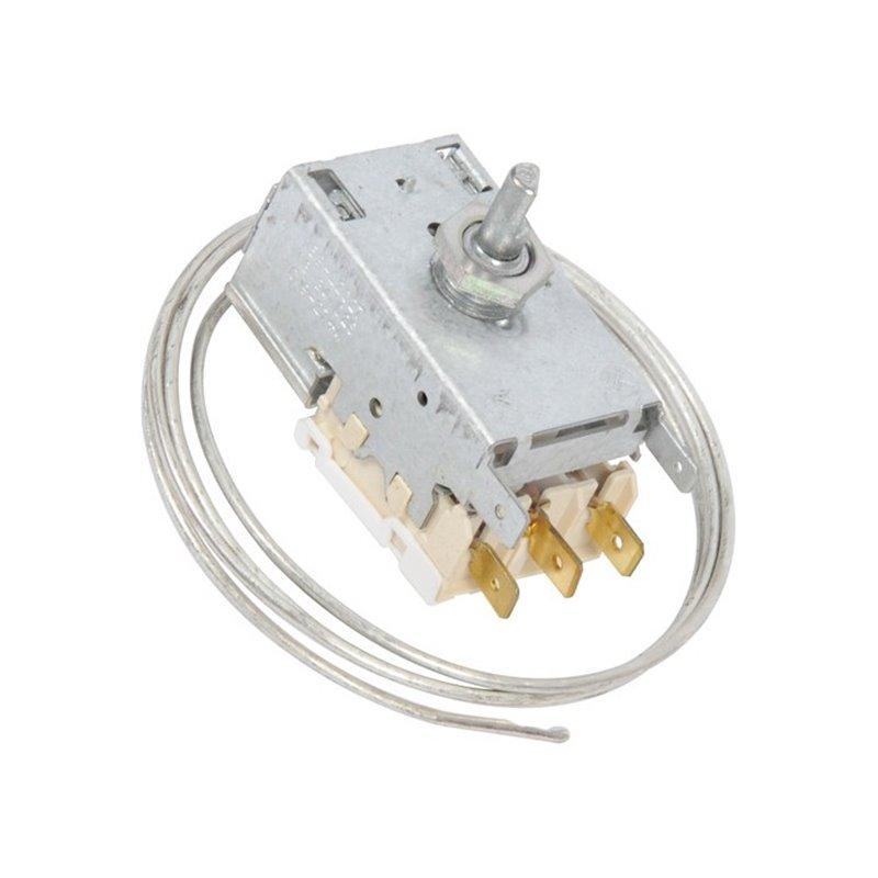 Injecteur gaz butane (diam 80) cuisinière / four – Indésit Scholtes C00056359