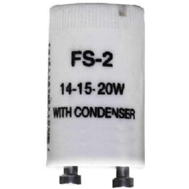 Pompe de cyclage pour lave-vaisselle – Indésit C00083478