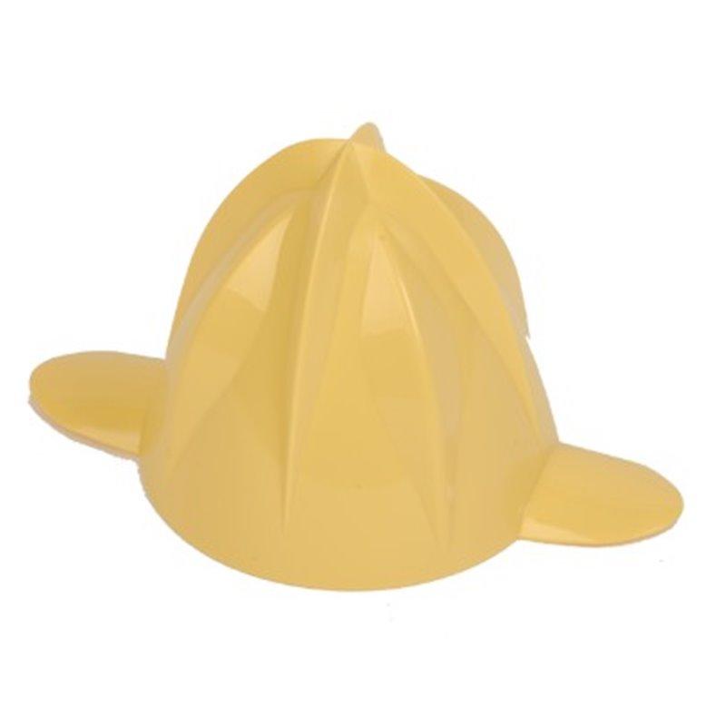 Grand cône pour presse agrumes - Riviera et Bar 500586837