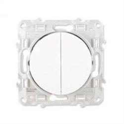 Balconnet bouteilles pour réfrigérateur – Whirlpool 481010471454