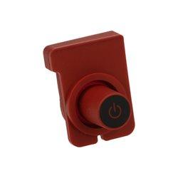 Electrovanne pour centrale vapeur - Euroflex 6112801