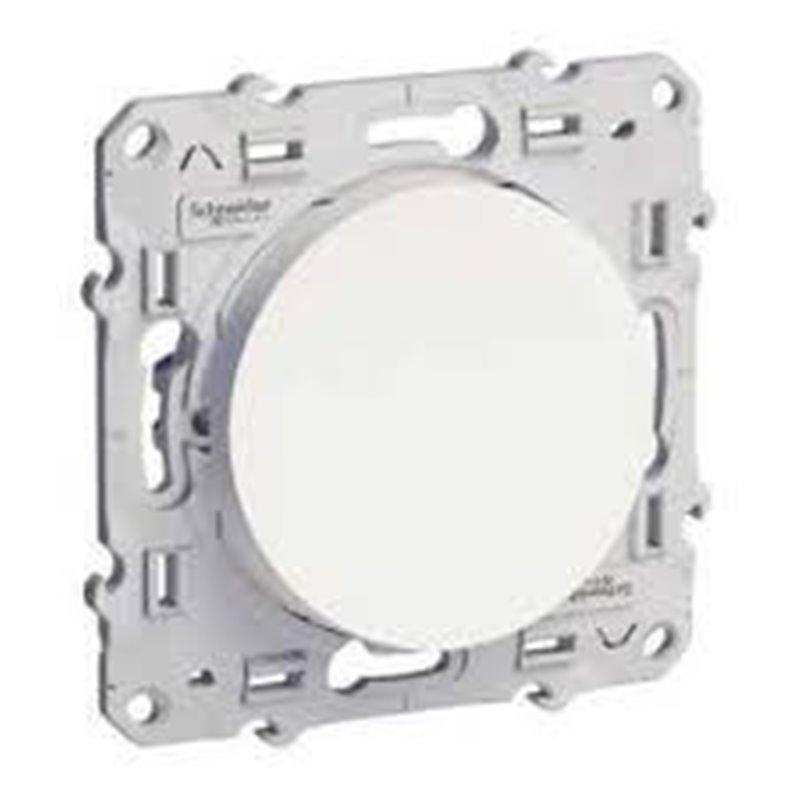 Kit 2 contacts pour pressostat lave-vaisselle - Whirlpool 481231019147