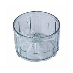 Indicateur de présence d'eau pour lave-vaisselle – Whirlpool 481227128459