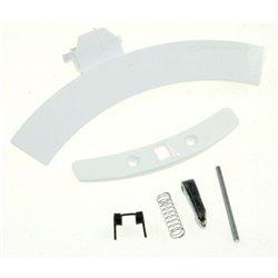 481227128556 Whirlpool Indicateur de présence d'eau pour lave-vaisselle