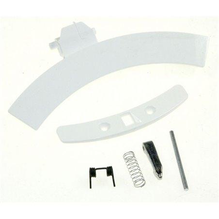 Indicateur de présence d'eau pour lave-vaisselle – Whirlpool 481227128556