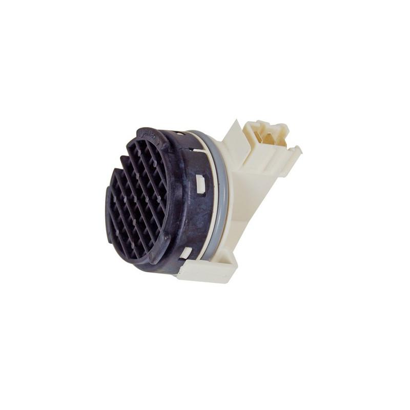 481227128556 d tecteur de pr sence d 39 eau for Consommation d eau pour un lave vaisselle