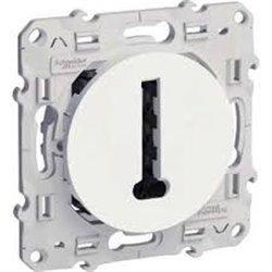 Bouchon bac à sel lave-vaisselle – Brandt 31X1305