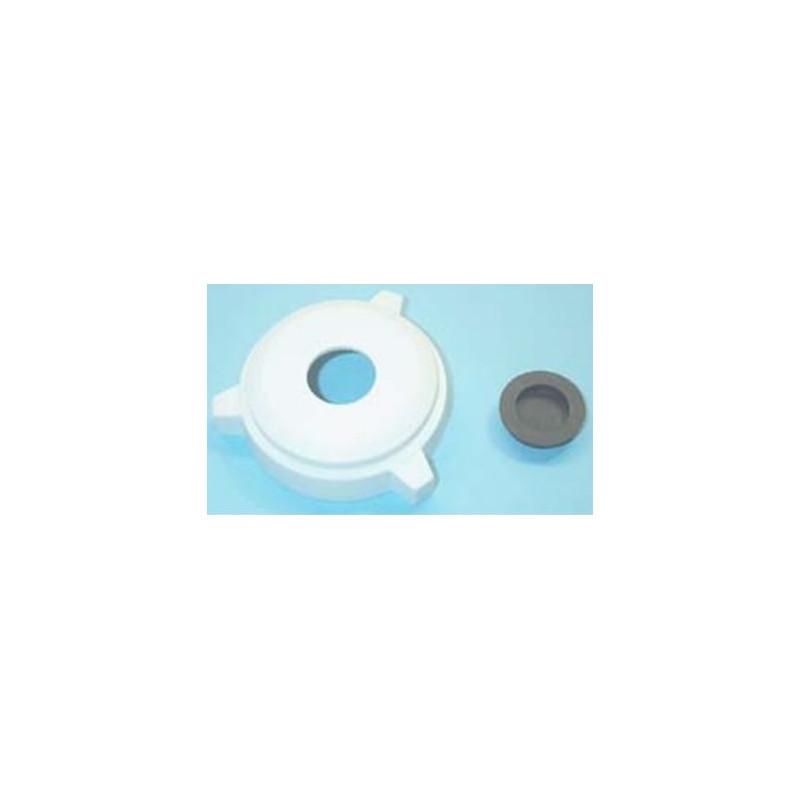 bouchon bac sel lave vaisselle brandt 31x1305. Black Bedroom Furniture Sets. Home Design Ideas