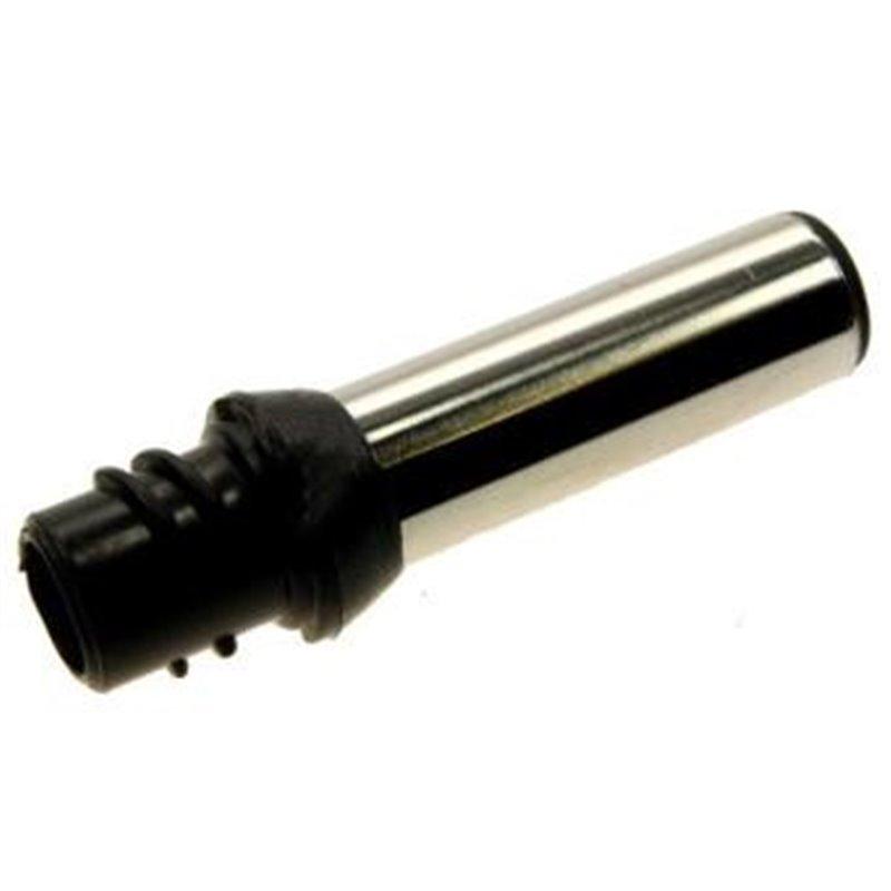 Bouchon bac à sel – Brandt 95X9747 – Electrolux 1501395006