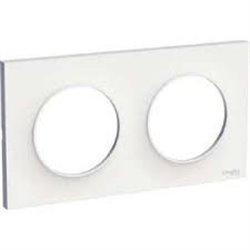 Bouchon bac à sel pour lave-vaisselle - Brandt 31X5335