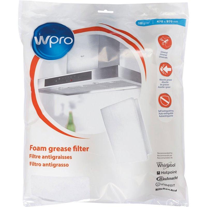 Bouchon bac à sel pour lave-vaisselle – Indésit C00041088