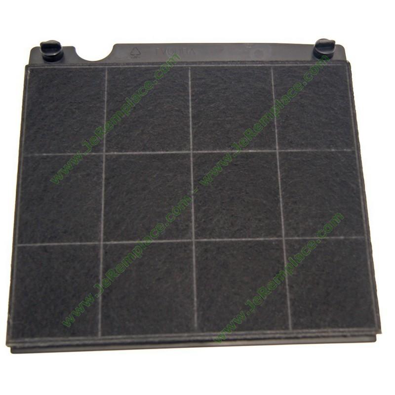 bouchon bac sel pour lave vaisselle electrolux 1520251602. Black Bedroom Furniture Sets. Home Design Ideas