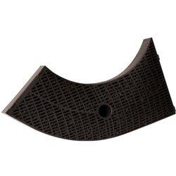 Bouchon bac à sel pour lave-vaisselle – Brandt 31X8371