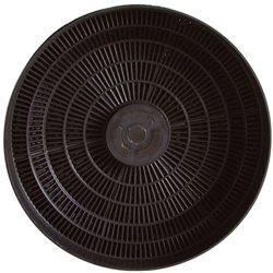 Bouchon de cuve pour lave-vaisselle – Whirlpool 481246278998