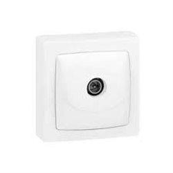 Filtre de cuve pour lave-vaisselle – Bosch 00109687 Brandt 93X3932 De Dietrich 97854060