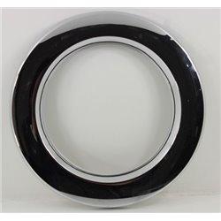 Filtre de cuve pour lave-vaisselle – Brandt 32X2701 – Indésit C00210967