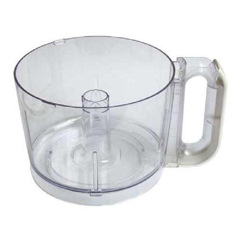 Joint de palier 25x47/64x7/10,5 pour lave-linge – Indésit C00042890