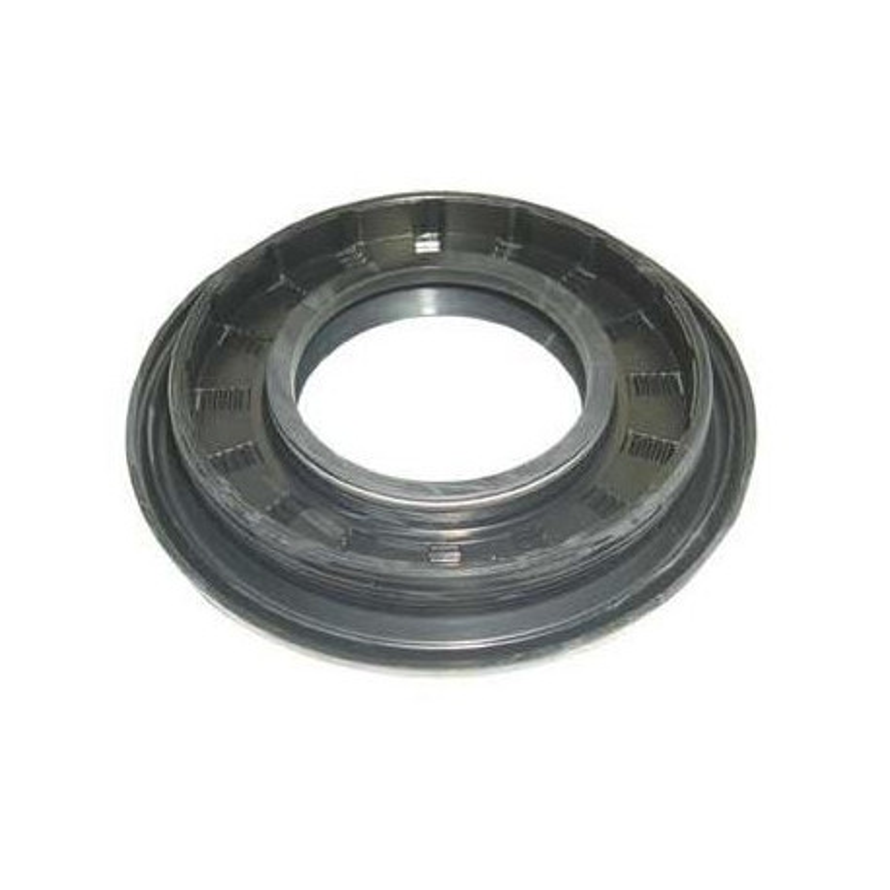 Joint de palier 30x52/65x7/10 pour lave-linge – Indésit C00096186