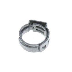 Joint de palier 30x53,5/9x14,5 pour lave-linge – Whirlpool Laden 481253058097