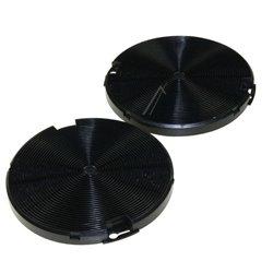 Joint de palier (40x70/80x12/14) lave-linge – Electrolux 8996454305385