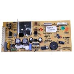 Joint de palier (47x80x11/12,5) lave-linge – Electrolux 3790024206