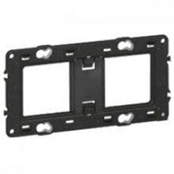Joint de palier (50x93x12,5/9) lave-linge – Whirlpool 481253058177