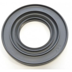 Joint de palier (50x100x13,5) lave-linge – Whirlpool 481070257021