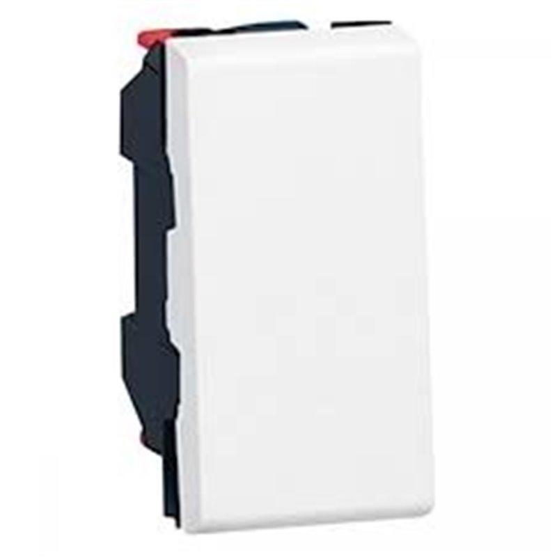 Palier droit de lave-linge – Brandt 52X0617