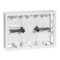Palier droit de lave-linge – Bosch 00053754