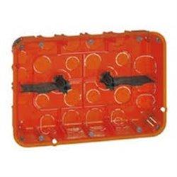 Palier gauche de lave-linge – Bosch 00053757