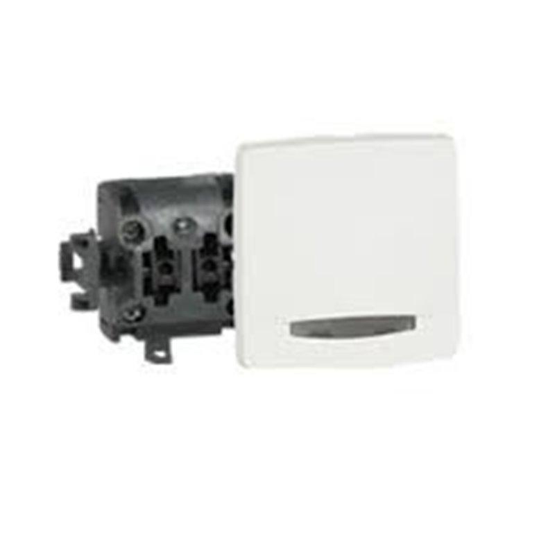 Joint de palier lave-linge – Candy 80018104