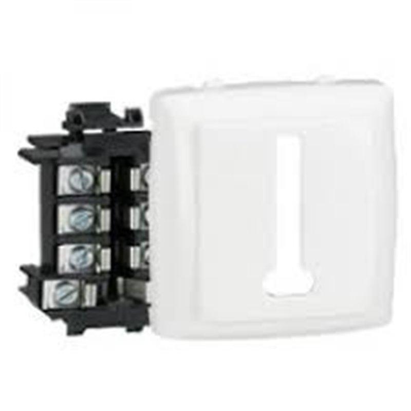 Palier de lave-linge – Indésit C00080841