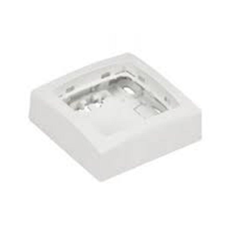 Palier de lave-linge / sèche-linge – Whirlpool 481252028122