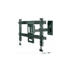 002532 - Support inclinable et orientable vesa 200